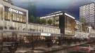 Portage Place redevelopment plans