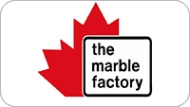 Marble Factory 2
