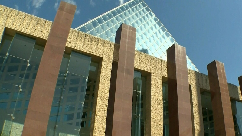 Employees steal $1.6M from city