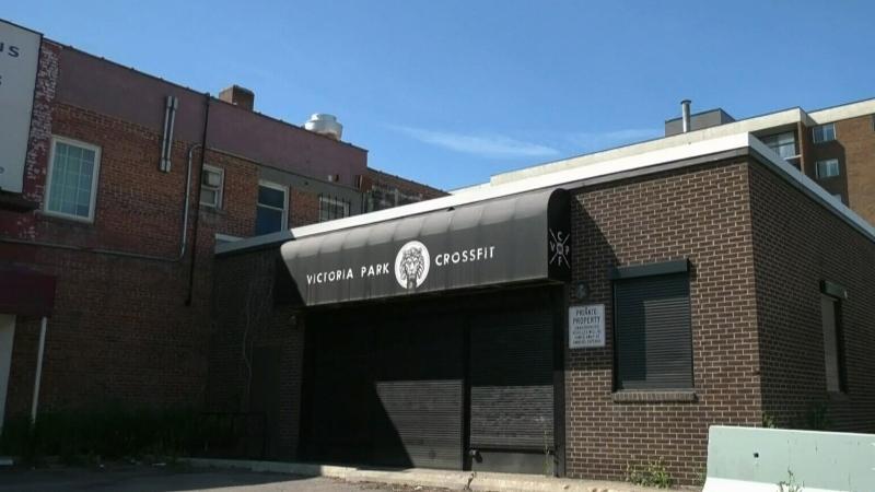 RIDE CYCLE CLUB shuts down
