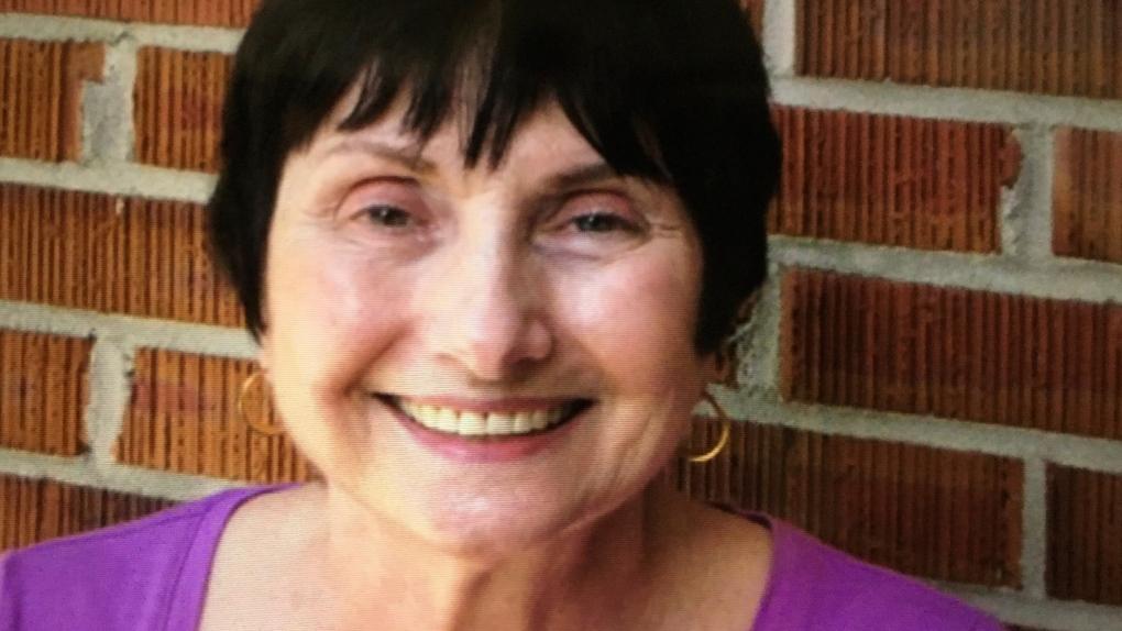 'Magic School Bus' author Joanna Cole dies at age 75