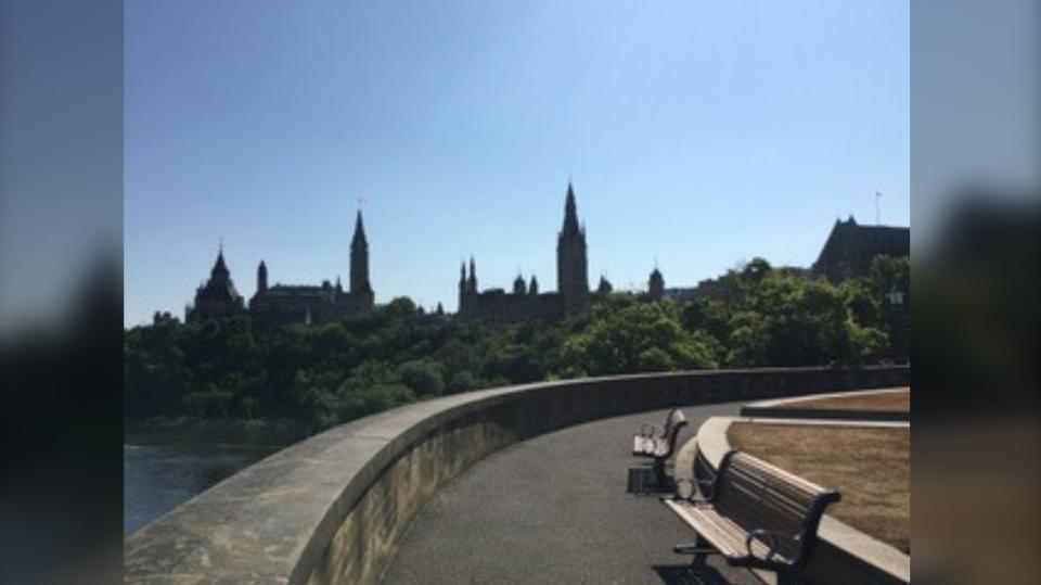 Hidden gems in Ottawa