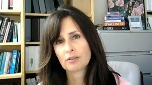 Danuta Skowronski