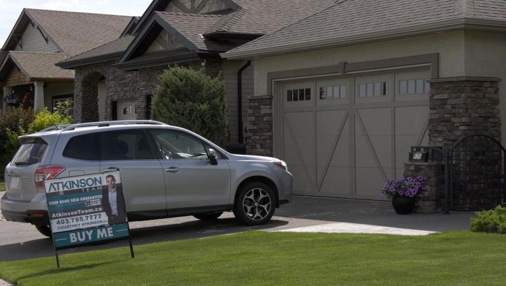 lethbridge, realty, real estate, homes, home sales