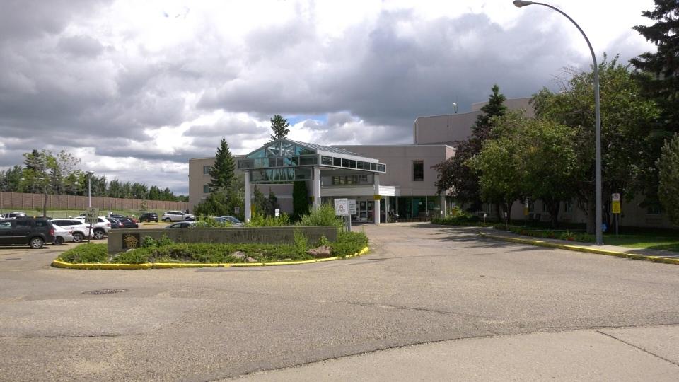 The Good Samaritan Southgate Care Centre