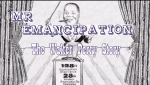 The documentary Mister Emancipation tells the story of Walter Perry who organized Windsor's famed Emancipation Day festival.