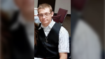 Mounties have identified the remains as Gerhard (George) Reimer-Wiebe, a 27-year-old man from Steinbach, Man., who was living in Winnipeg. (Source: RCMP)