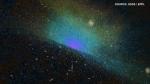 A major cosmic collaboration