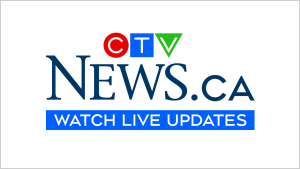 CTVNews.ca LIVE