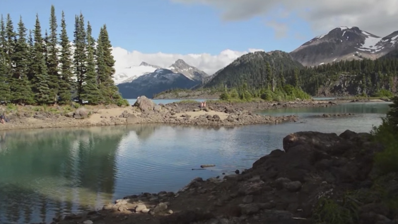 B.C.'s Auditor General says hundreds of unauthorized activities occurred on conservation lands between 2009 and 2020: (File Photo)