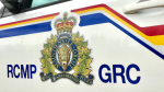 Chestermere RCMP are investigating after a woman's body was found along a rural road on Friday. (File)