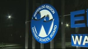 WRDSB Logo