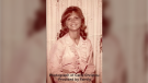 Carol Christou (courtesy Windsor Police Service)