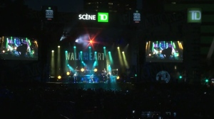 Quebec increases crowd sizes to 250