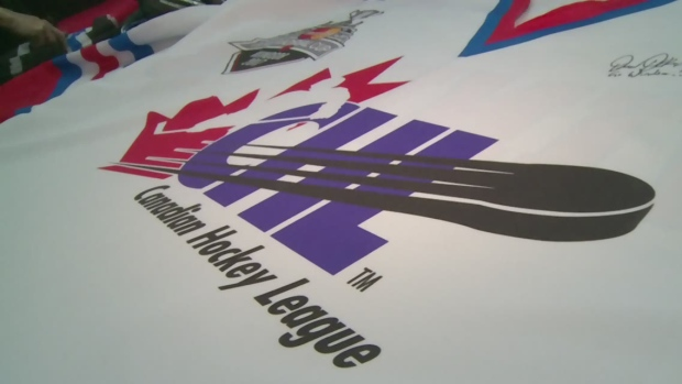 Canadian Hockey League appoints independent panel to review bullying, abuse