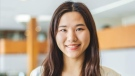 Maggie Chen (Supplied)