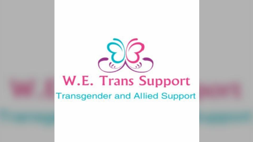W.E. Trans Support