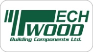 Tech Wood Building Components