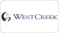Westcreek Development Trust