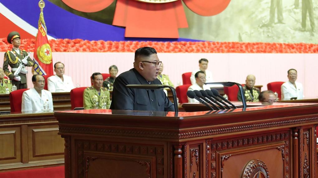 South Korean police arrest sect leader linked to coronavirus outbreak