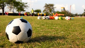 The Greater Sudbury Soccer League has decided to suspend operations after a member of the league tested positive for COVID-19. (File)