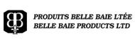 Bell Baie Logo