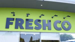 FreshCo Saskatoon 33rd Street West