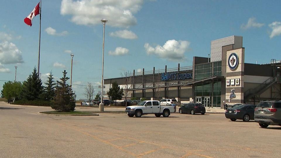 Saskatchewan hockey teams facing criticism