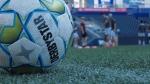 Valour FC season is a go