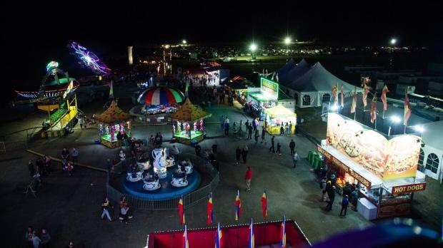 Arnprior Fair goes virtual due to COVID-19 pandemic