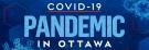 COVID-19 Pandemic in Ottawa