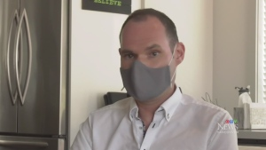 Parent considering legal action over school plan