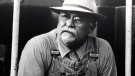CTV National News: Wilford Brimley dead at 85