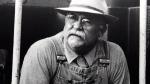 CTV National News: Wilford Brimley dead at 85