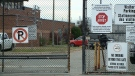 File photo of the Ottawa-Carleton Detention Centre. (Chris Scott / CTV News Ottawa)