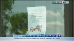Steinbach COVID outbreak, MPI rebate: Morning Live