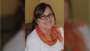 A photo of 61-year-old Helen Sedo who hasn't been seen since July 29, 2020 (Photo: York Regional Police)