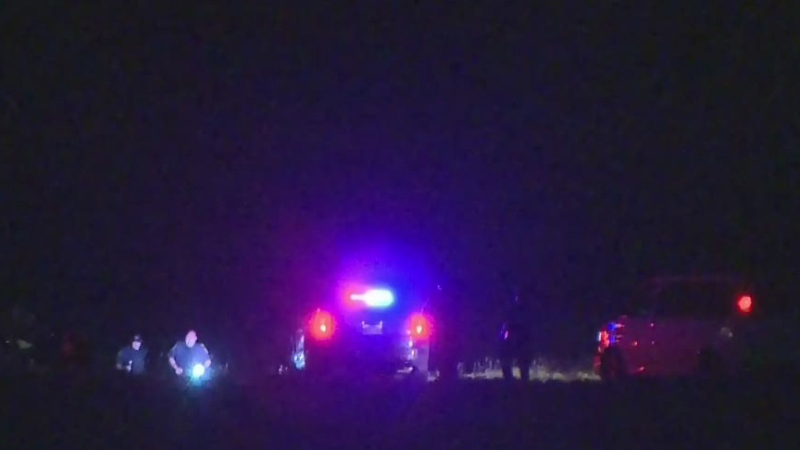 Manitoba teens killed in two separate crashes