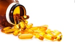 A large study has found no evidence that insufficient levels of vitamin D may play a role in depression. (Shutterstock / CNN)