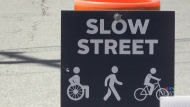 Changes for Halifax streets