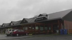 Kahnawake postpones plans