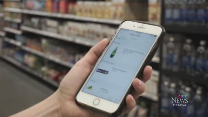 Costco, Uber Eats roll out grocery delivery