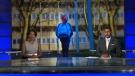 CTV News Toronto at Six for Aug. 4, 2020