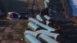 Oilsands monitoring funding cut
