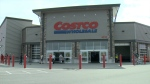 Costco now has same-day grocery delivery with Instacart.