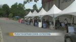 CTV Morning Live Moloughney Aug 05