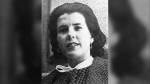 """In this May 3, 1965, file photo, Shirley Ann Grau was named a winner of a 1965 Pulitzer Prize, honored for her book, """"The Keepers of the House,"""" in the category of fiction in New York. Grau, a Pulitzer Prize-winning fiction writer whose stories and novels told of both the dark secrets and the beauty of the Deep South, has died at age 91. Her daughter Nora McAlister said Wednesday, Aug. 5, 2020, that Grau died Monday in a memory care facility of complications from a stroke. (AP Photo, File)"""