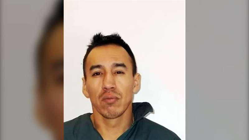 Dangerous offender Linden David Jessie Bird was released Wednesday, after serving a five month sentence for breaches of a Long-Term Supervision Order which was ordered after a sexual assault conviction