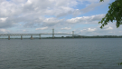Thousand Island Bridge