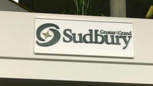 Sudbury looks to renovate city hall after pandemi